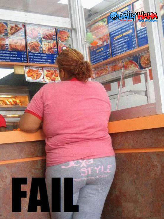 http://www.dailyhaha.com/_pics/fail_at_sexy.jpg