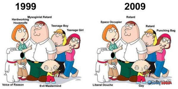 Family Guy funny picture