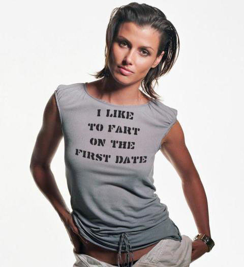 """fart_date.jpg"""" cannot be displayed, because it contains errors."""