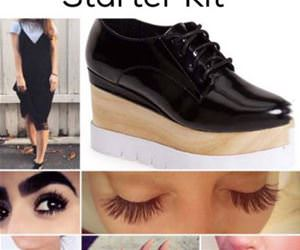 fashion icon kit funny picture