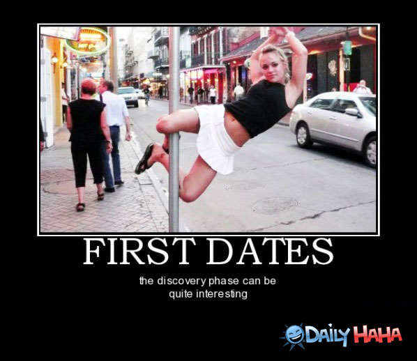 dating pictures funny Enough of the lovey dovey relationship stuff lets look at some hilarious pictures about relationships and dating and laugh the day away at quicklol.