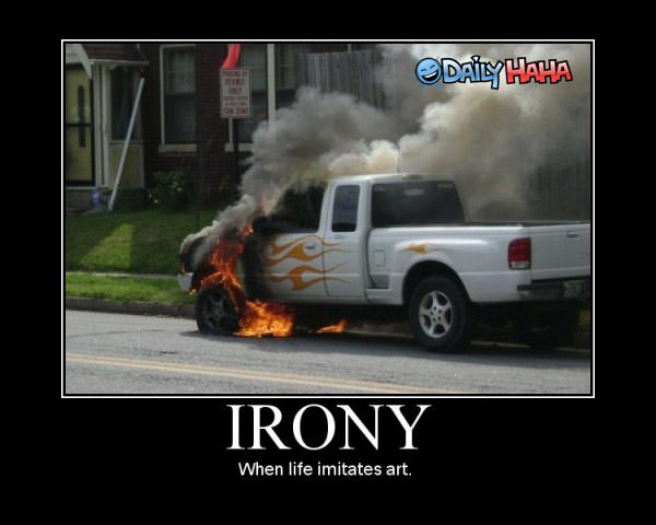 http://www.dailyhaha.com/_pics/flames.jpg