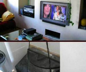 Home Made TV