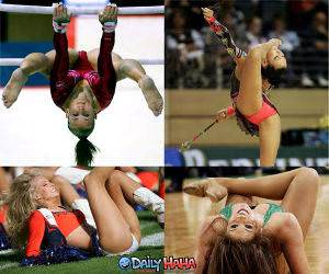 Flexi Girls