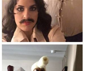 fun halloween costumes 2016 funny picture
