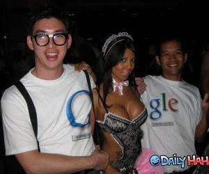 Google funny picture