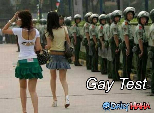 Picz Gay 5