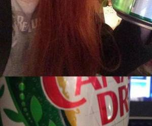 ginger ale funny picture