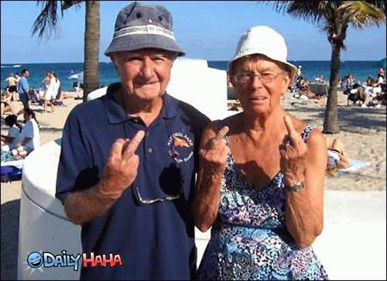 grandparents_bird.jpg