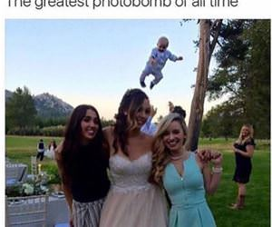 greatest photobomb of all time funny picture