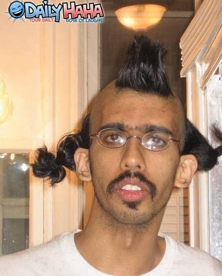 http://www.dailyhaha.com/_pics/hairdo.jpg