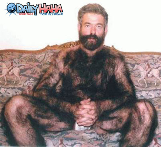 Hairy_Monkey_Man
