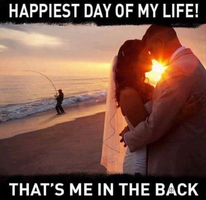 happiest day of my life funny picture