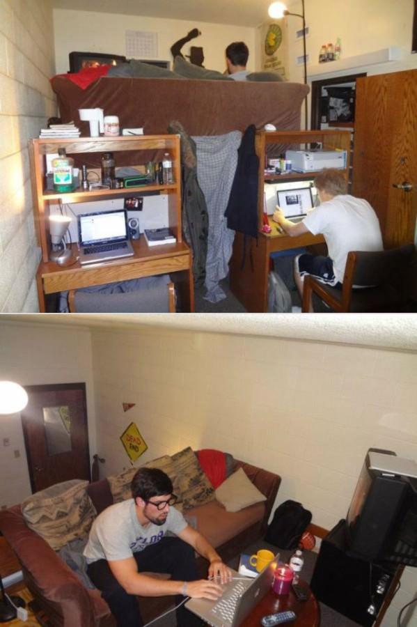 Decorating Ideas > Expand A Dorm ~ 002416_Funny Dorm Room Ideas