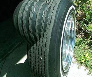 i think i need a new tire funny picture