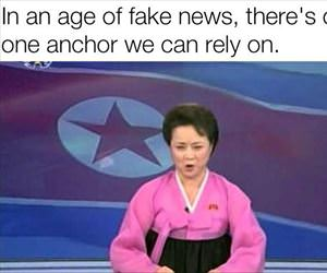 in the age of fake news