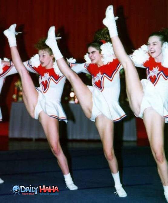 Intense_Cheerleaders