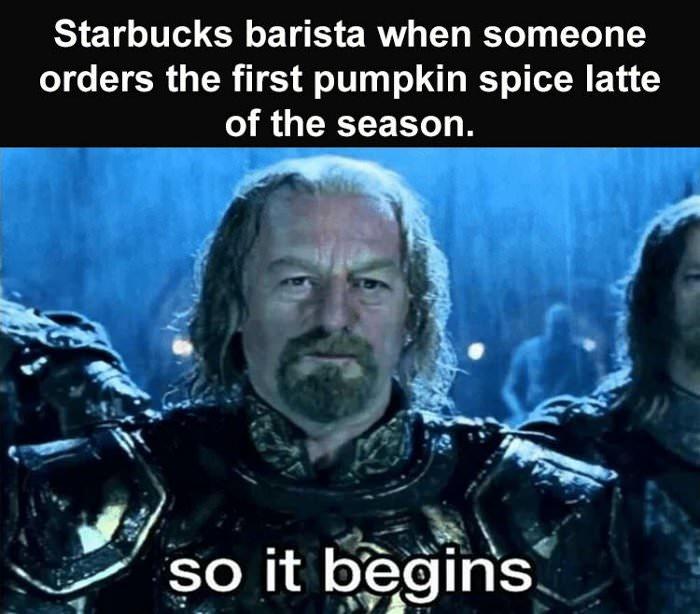 it begins