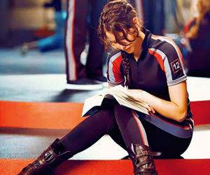 Cool Jennifer Lawrence funny picture