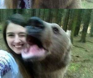 just a russian girl funny picture