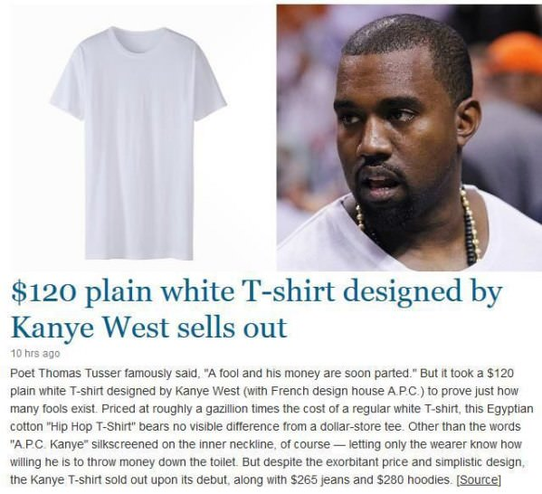 kanye-t-shirts.jpg