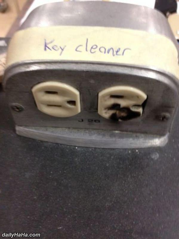 key_cleaner.jpg