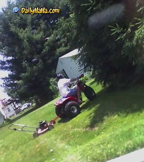 funny towing pictures