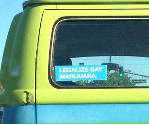Legalize it All funny picture