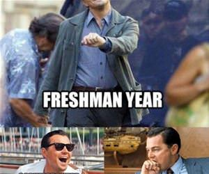 life of a college student funny picture