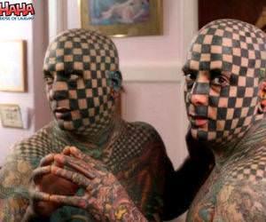 Human Checkers