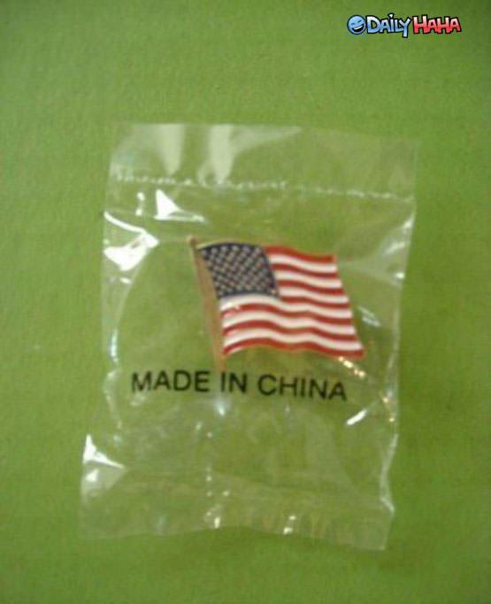 made_in_china_USA.jpg