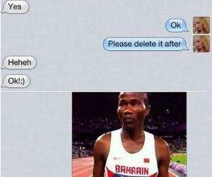 mahboob pics funny picture
