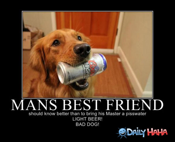 man s best friend Man's best friend submitted by: scrappinteenie my friend is loyal and eager to please i'd sit in my chair, his head on my knees i'd stroke his back and pat him on the side.