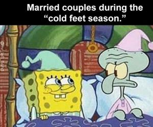 married couples