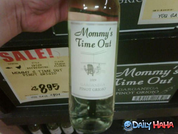 mommys-time-out.jpg