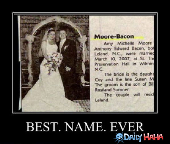 moore-bacon1.jpg