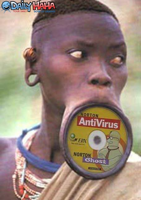 http://www.dailyhaha.com/_pics/mouth_anti_virus.jpg