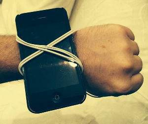 new watch funny picture