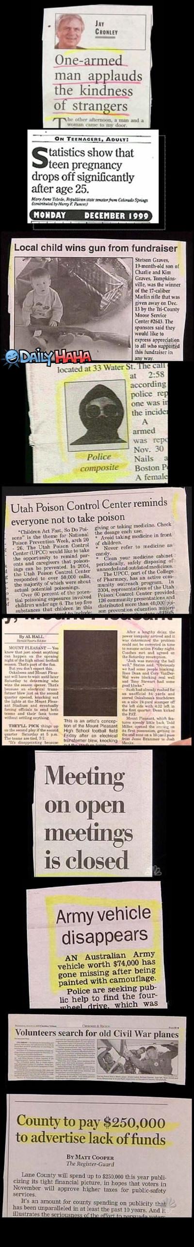 newspaper_headlines.jpg