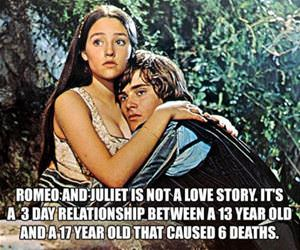 not a love story funny picture