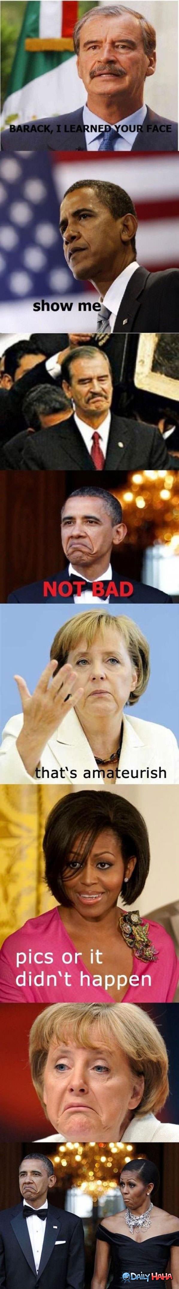 http://www.dailyhaha.com/_pics/obamas-face.jpg