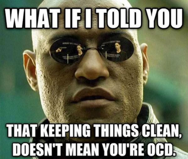 OCD_and_Cleaning_funny_picture