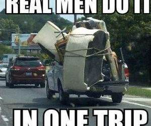 One Trip funny picture