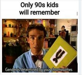 only-90s-kids-will-remember