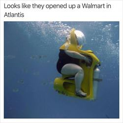 opened-a-new-walmart