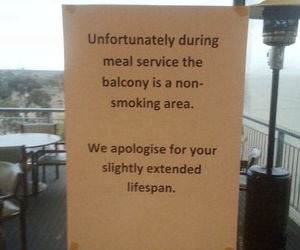 our apologies funny picture