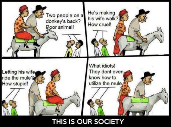 Our Society In A Nutshell Our_society_in_a_nutshell
