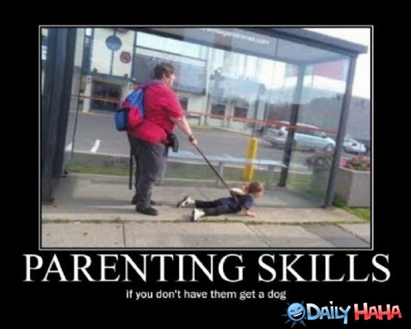 funny single parent jokes Because parenting can be tough sometimes, you'll find some fun parenting jokes here to keep you entertained and improve your mood.
