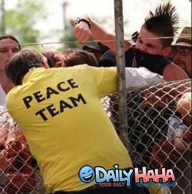 peace_irony.jpg