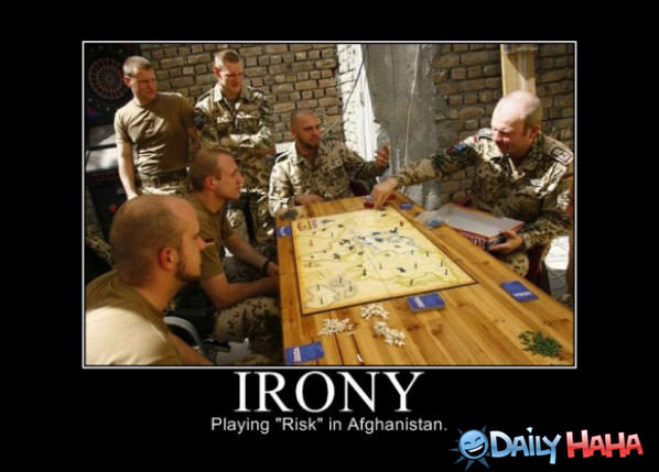 risk online free game